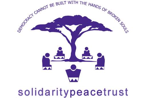 solidaritypeasetrust